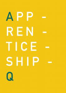 ApprenticeshipQ