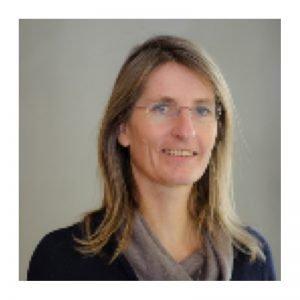 Christine Wöls