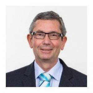 Günter Käßer-Pawelka